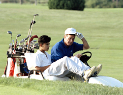 bush_golf.jpg