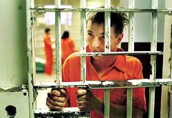 kids_jail.jpg